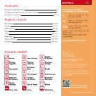 Guida alberghi dell'Austria - Page 3