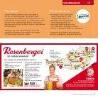 Guida alberghi dell'Austria - Page 5