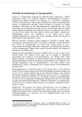 Forøgelse af ugentlig arbejdstid i den offentlige sektor - Page 2