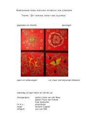 Gebedswake 14-04-2012.pdf - Ontmoetingskerk