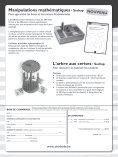 Le Plus - Averbode - Page 4