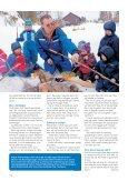 Pappavennlig arbeidsplass - Far og barn - Page 4