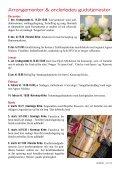KIRKE – LIV - Herslev kirke - Page 5
