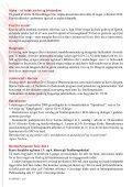KIRKE – LIV - Herslev kirke - Page 6