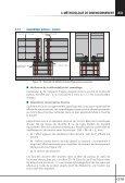 Présentation de l'ouvrage - Boutique du CSTB - Page 5