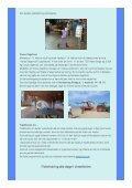 Nyhedsbrev januar 2013 - Fiskeri - Page 2
