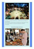 Nyhedsbrev januar 2013 - Fiskeri - Page 3