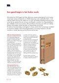 Productinformatie SOSS scharnieren - Sloterop - Page 4