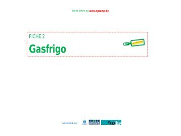 Gasfrigo.pdf (1226, KB) - Op kamp