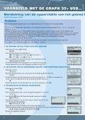 Mise en page 1 - casio - Page 2