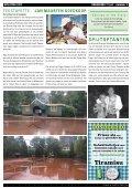 donderdAG 12 juli - GLTB Open 2013 - Page 2