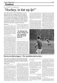 """""""Overschot Franstalige artsen kan probleem worden"""" - Veto - Page 6"""