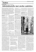 """""""Overschot Franstalige artsen kan probleem worden"""" - Veto - Page 7"""