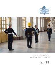 Klicka här för normal pdf - Sveriges Kungahus