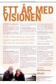 Här kan du läsa Varberg Kreativa, nummer 2. - Varbergs kommun - Page 2