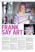 Här kan du läsa Varberg Kreativa, nummer 2. - Varbergs kommun - Page 4