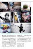 Här kan du läsa Varberg Kreativa, nummer 2. - Varbergs kommun - Page 5