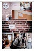 Här kan du läsa Varberg Kreativa, nummer 2. - Varbergs kommun - Page 6