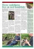 nr. 2 - Kingsmoor - Page 2