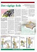 nr. 2 - Kingsmoor - Page 3