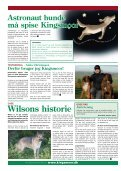 nr. 2 - Kingsmoor - Page 4