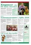 nr. 2 - Kingsmoor - Page 5
