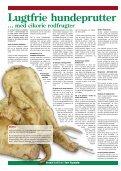 nr. 2 - Kingsmoor - Page 6