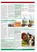 nr. 2 - Kingsmoor - Page 7