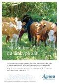 07_Tjurkatalog 2012, hel katalog.pdf - Auktionsförrättare Håkan ... - Page 2