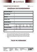 07_Tjurkatalog 2012, hel katalog.pdf - Auktionsförrättare Håkan ... - Page 3