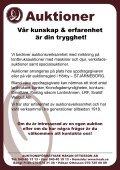 07_Tjurkatalog 2012, hel katalog.pdf - Auktionsförrättare Håkan ... - Page 4