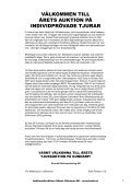 07_Tjurkatalog 2012, hel katalog.pdf - Auktionsförrättare Håkan ... - Page 5