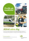 07_Tjurkatalog 2012, hel katalog.pdf - Auktionsförrättare Håkan ... - Page 7