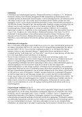 Bygherrerapport - Vejle Museum - Page 2