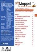 Uit/Meppel maart 2011 - IDwerk - Page 3