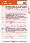 Uit/Meppel maart 2011 - IDwerk - Page 5