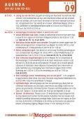 Uit/Meppel maart 2011 - IDwerk - Page 7