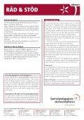 Det här är Kajsa - Page 2
