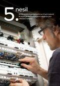 Yeni kontrol ürünleri ile Daha fazla verimlilik - Schneider Electric - Page 2
