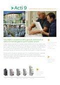 Yeni kontrol ürünleri ile Daha fazla verimlilik - Schneider Electric - Page 3