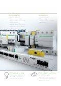 Yeni kontrol ürünleri ile Daha fazla verimlilik - Schneider Electric - Page 5