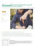 Yeni kontrol ürünleri ile Daha fazla verimlilik - Schneider Electric - Page 6