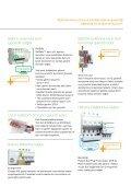 Yeni kontrol ürünleri ile Daha fazla verimlilik - Schneider Electric - Page 7