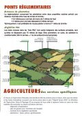 PLANTATIONS - Arbre & Paysage - Page 7