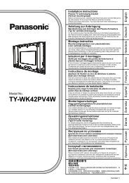 Lg 47lg7000 47lg7000-za Lcd Tv Service Manual Download