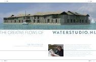 QT10 waterstudio6.indd