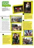 december 2011 - Stad Geraardsbergen - Page 4