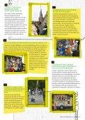 december 2011 - Stad Geraardsbergen - Page 5