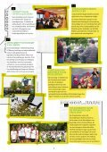 december 2011 - Stad Geraardsbergen - Page 6