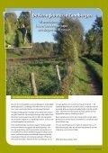 december 2011 - Stad Geraardsbergen - Page 7